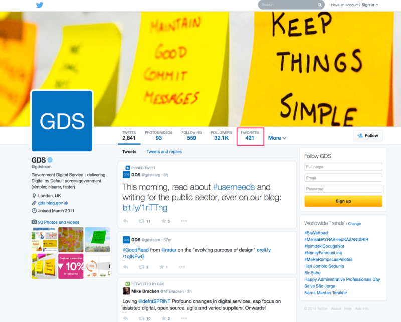 GDS__gdsteam__on_Twitter