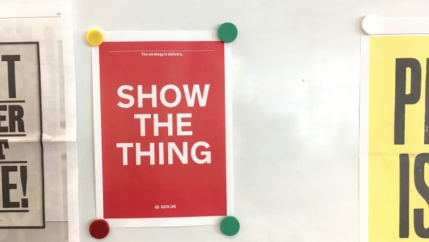 show-the-thing-poster